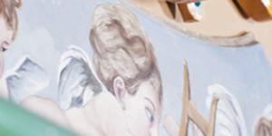 detail-de-schuyt