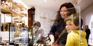 14 maart: basisschoolkinderen gratis naar Museum Speelklok tijdens staking leraren
