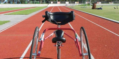 21 juni Racerunner battle flyer-1