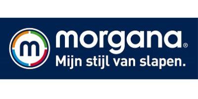 Morgana_logo.