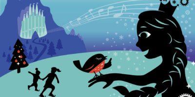 museum-speelklok-presenteert-de-sneeuwkoningin-met-liedjes-uit-frozen_liggend-beeld-digi
