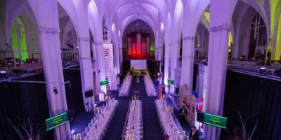 utrecht-diner-2016-de-tafels-zijn-gedekt