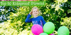 Museum Speelklok in top 50 leukste uitjes Kidsproof