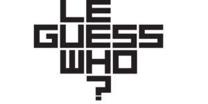 50% korting op Museum Speelklok voor Le Guess Who? bezoekers