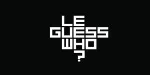 9 t/m 12 nov: 50% korting voor Le Guess Who? bezoekers