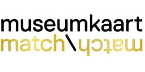 MuseumkaartMatch-avond in Museum Speeklok