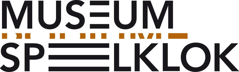 https://www.museumspeelklok.nl/wp-content/uploads/2018/07/MSP_logo.jpg