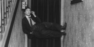 17 januari: Optreden Daan van den Hurk met Fotoplayer