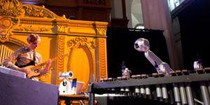 4 november: Culturele Zondag Utrecht Digitaal